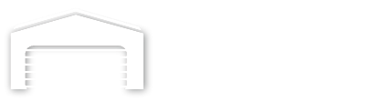 New Berlin Self Storage Logo
